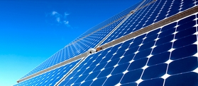 Green Pyramid Energy