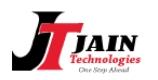 Jain Technologies