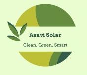 Asavi Solar