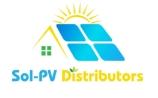 Sol-PV