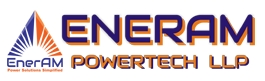 Eneram Powertech LLP