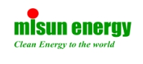 Misun Energy Pvt Ltd