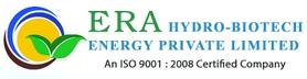 Era Hydro- Biotech Energy Pvt Ltd