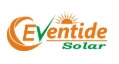 Eventide Energy Pvt Ltd