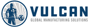 Vulcan Global Manufacturing Solutions, Inc.