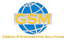 GSM Design & Engineering Solutions Pvt. Ltd.