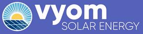 Vyom Solar Energy