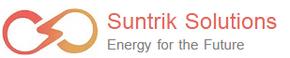 M/s Suntrik Solutions