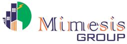 Mimesis Group