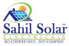 Sahil Solar Electricals