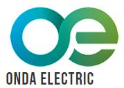 Onda Electric