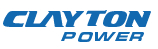Clayton Power ApS