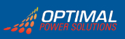 Optimal Power Solutions Pty Ltd