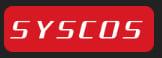 Syscos Instruments Co.,Ltd.
