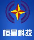 Henan Hengxing Technology Co., Ltd.