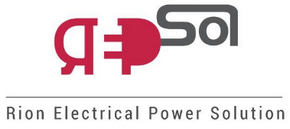 Rion Electrical Power Solution