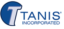 Tanis Brush Incorporated
