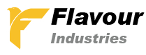 Flavour Industries