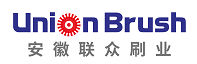 Anhui Union Brush Industry Co., Ltd.