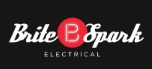 Brite Spark Electrical