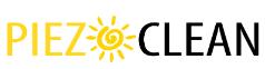 Solar Piezo Clean