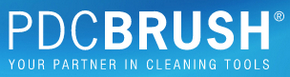 PDC Brush