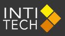 Inti-Tech