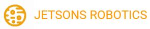 Jetsons Robotics