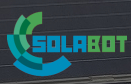 Solabot Technologies Pvt. Ltd.