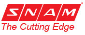 Snam Abrasives Pvt. Ltd.