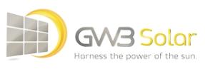 GWB Solar