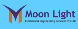 Moon Light Electrical & Engineering Services Pty Ltd