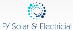 FY Solar & Electrical Energy