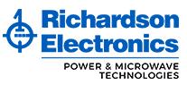 Richardson Electronics, Ltd.
