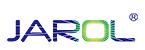 Zhejiang Jarol Scientific Instrument Co., Ltd.
