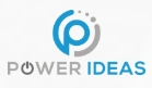 Power Ideas Pty. Ltd.
