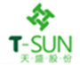 T-SUN Solar Technology Co., Ltd.