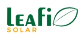 LEAFi Solar
