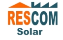 Rescom Solar