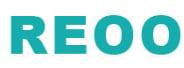REOO Technology Co., Ltd.