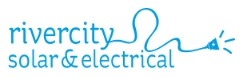 Rivercity Solar & Electrical