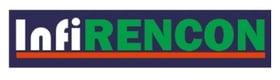 InfiRencon Energy Pvt. Ltd.