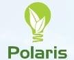 Polaris Renewable Solutions Pvt. Ltd.