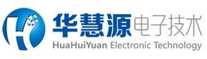HuaHuiYuan Electronic Technology Co., Ltd
