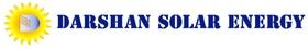 Darshan Solar Energy