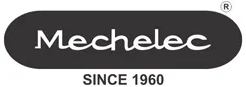 Mechelec Steel Products