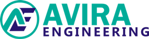 Avira Engineering Pvt Ltd.