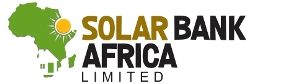 Solar Bank Africa Limited