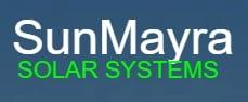 SunMayra Solar Systems