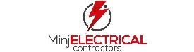 Minj Electrical Contractors Pvt Ltd